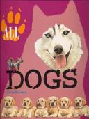 copertina Dogs
