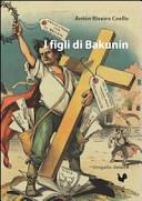 copertina I figli di Bakunin