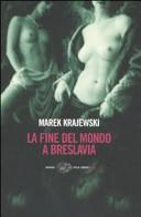 copertina La fine del mondo a Breslavia