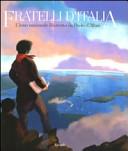 copertina Fratelli d'Italia : l'inno nazionale