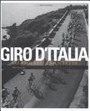 copertina Giro d'Italia : gli eroi della bicicletta