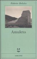 copertina Amuleto