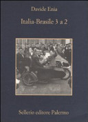 copertina Italia-Brasile 3 a 2