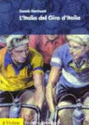 copertina L'Italia del Giro d'Italia