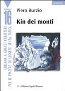 copertina Kin dei monti