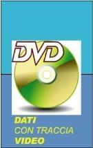 copertina La leggenda degli uomini straordinari [DVD]