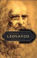 copertina Leonardo : il primo scienziato