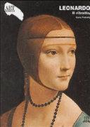copertina Leonardo : il ritratto