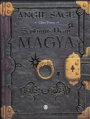 copertina Magya