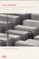 copertina La memoria del XX secolo