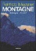 copertina Montagne : immagini, pensieri