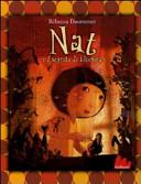 copertina Nat e il segreto di Eleonora