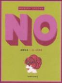 copertina No : Anna e il cibo