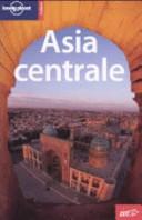 copertina Asia centrale