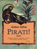 copertina Pirati!