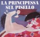 copertina La principessa sul pisello