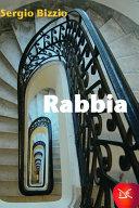 copertina Rabbia