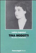copertina Tina Modotti : fra arte e rivoluzione