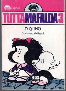 copertina Tuttamafalda 3 : giochiamo alla libertà