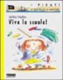 copertina Viva la scuola!
