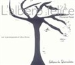 copertina L'albero felice