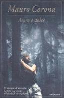 copertina Aspro e dolce