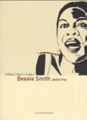 copertina Bessie Smith