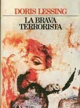 copertina La brava terrorista