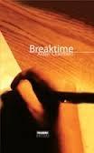 copertina Breaktime