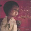 copertina Diario segreto di Pollicino