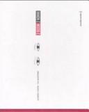 copertina 2 occhi 2 nonni : un racconto
