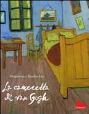 copertina La cameretta di van Gogh