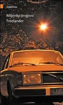 copertina Freelander