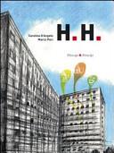copertina H. H.