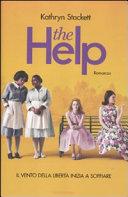 copertina The Help