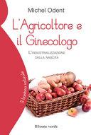 copertina L'agricoltore e il ginecologo