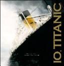 copertina Io, Titanic