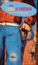 copertina I jeans di Garibaldi, ovvero, come Celestina vinse la sua battaglia