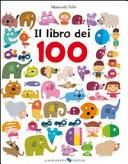 copertina Il libro dei 100