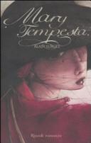 copertina Mary Tempesta.