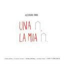 copertina Una casa, la mia casa = A home, my home = Une maison, ma maison = Ein haus, mein haus = Una casa, mi casa