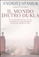 copertina Il mondo dietro Dukla