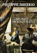 copertina Il museo immaginato