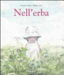 copertina Nell'erba