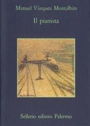 copertina Il pianista